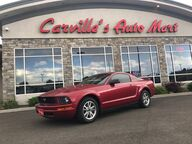 2005 Ford Mustang Deluxe Grand Junction CO