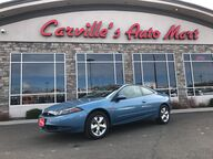 2000 Mercury Cougar  Grand Junction CO