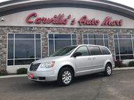 2010 Chrysler Town & Country LX Grand Junction CO