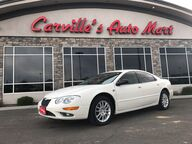 2002 Chrysler 300M  Grand Junction CO