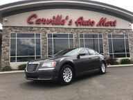 2013 Chrysler 300  Grand Junction CO