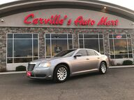 2014 Chrysler 300  Grand Junction CO