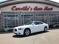 2014 Dodge Charger SE Grand Junction CO