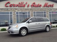 2014 Chrysler Town & Country Touring Grand Junction CO