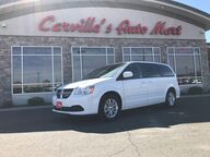 2016 Dodge Grand Caravan SXT Grand Junction CO