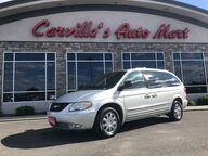 2004 Chrysler Town & Country Limited Grand Junction CO