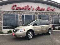 2007 Dodge Grand Caravan SXT Grand Junction CO