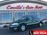 2003 Ford Windstar Wagon SE Grand Junction CO