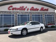 2004 Chevrolet Impala  Grand Junction CO