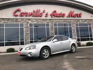 2004 Pontiac Grand Prix GT2 Grand Junction CO