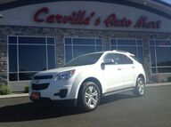 2015 Chevrolet Equinox LT Grand Junction CO