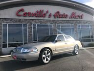 2009 Mercury Grand Marquis LS Grand Junction CO