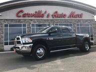 2014 Ram 3500 SLT Grand Junction CO