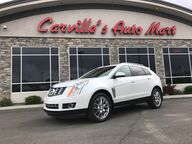 2013 Cadillac SRX Premium Collection Grand Junction CO