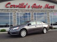 2015 Nissan Sentra SV Grand Junction CO