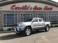 2015 Toyota Tacoma  Grand Junction CO