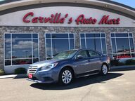 2016 Subaru Legacy 2.5i Premium Grand Junction CO