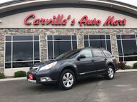 2012 Subaru Outback 3.6R Limited Grand Junction CO