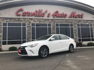 2015 Toyota Camry SE Grand Junction CO