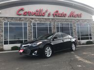 2013 Toyota Avalon XLE Grand Junction CO