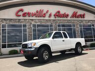 1999 Toyota Tacoma  Grand Junction CO
