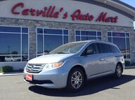 2013 Honda Odyssey EX-L Grand Junction CO
