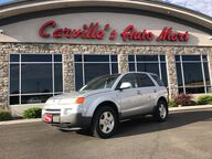2005 Saturn VUE  Grand Junction CO