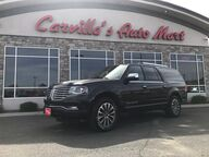 2015 Lincoln Navigator L  Grand Junction CO