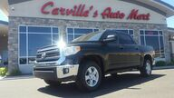 2014 Toyota Tundra 4WD Truck SR5 Grand Junction CO