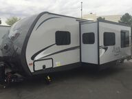 2017 Forest River Apex 275BHSS 30ft/1Slide Grand Junction CO