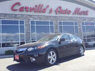 2013 Acura TSX Tech Pkg Grand Junction CO