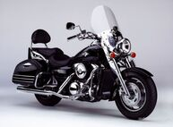 2004 Kawasaki Vulcan Nomad Grand Junction CO