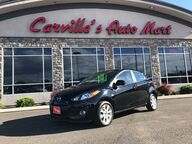 2013 Mazda Mazda2 Touring Grand Junction CO