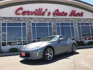 2013 Nissan 370Z Touring Grand Junction CO