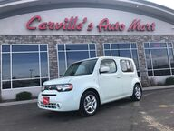 2011 Nissan cube 1.8 S Grand Junction CO