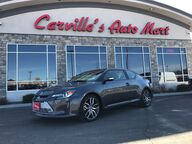 2014 Scion tC  Grand Junction CO