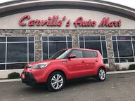 2014 Kia Soul + Grand Junction CO