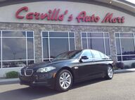 2014 BMW 5 Series 528i Grand Junction CO