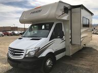 2017 Coachmen Sprinter Chassis-Cabs  Grand Junction CO