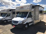 2017 Coachmen Prism 2150 Grand Junction CO