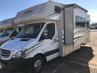 2017 Coachmen Prism 2250 LE  Grand Junction CO