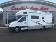 2008 Itasca Navion  Grand Junction CO