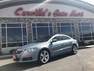 2009 Volkswagen CC 4Motion Grand Junction CO