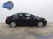 2014 Buick Verano Convenience Group Oakfield NY