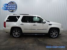 2013 Cadillac Escalade Luxury AWD Oakfield NY
