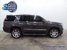 2015 Cadillac Escalade Luxury 4WD Oakfield NY