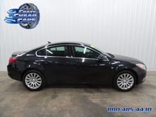 2011 Buick Regal CXL RL3 Oakfield NY