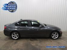 2013 BMW 3 Series 328i xDrive Oakfield NY