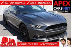 2015 Ford Mustang GT Premium Fremont CA