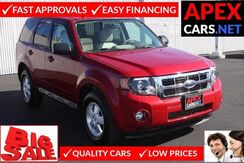 2009 Ford Escape XLT Fremont CA